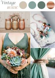 Home Decor Trends For 2015 Top 8 Trends For 2015 Vintage Wedding Ideas Vintage Wedding