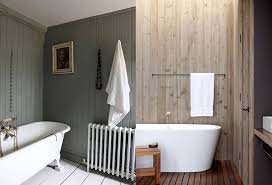 traditional bathroom design modern traditional bathroom design ideas photo gallery