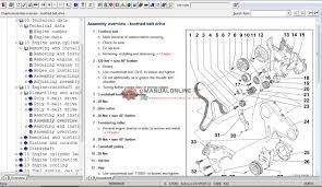 28 2000 vw beetle owners manual free download 16099 1999