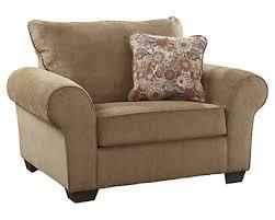 Grey Chair And A Half Design Ideas Furniture Armchair Ideas Diy Home Decor Projects