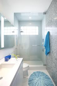 Boys Bathroom Ideas Decoration Boy Bathroom Ideas