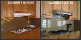 Best Ideas For Kitchen Cabinet Refinishing  Decor Trends - Kitchen cabinet restoration