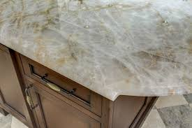 how to measure for an island countertop how to measure countertop overhangs 101 kitchen design