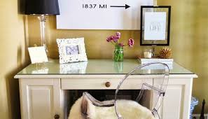 Beautiful Office Desks Stunning Office Desk Decoration Ideas Wallpaper Home Decor