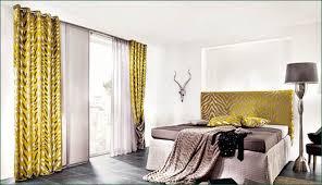 schlafzimmer exzellent gardinen schlafzimmer ausführung reizend