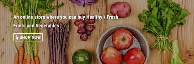 fruit delivered to home home delivery fruit and vegetables all the best fruit in 2018