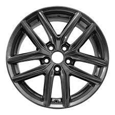 lexus is350 rims for sale lexus is350 2016 18