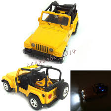toy jeep wrangler 4 door search on aliexpress com by image