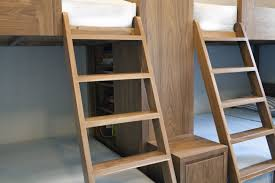 Bunk Bed Ladder Bunk Bed Ladder More The Bunk Bed Ladder