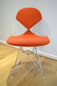 desk chairs wirecutter office chair mid century wire ray mesh