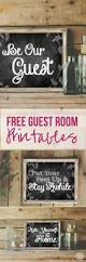 Guest Room Decor 112 best guest room images on pinterest guest bedrooms guest