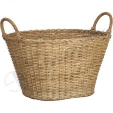 extra large laundry hamper wicker basket extra large u2014 modern home interiors how to clean