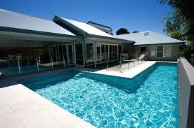 wrap around deck plans pool wrap wrap around pool house plans cuca me