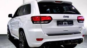 2014 jeep grand v8 jeep grand srt 6 4 v8 hemi ec313012 bright white 2014