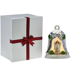 indoor decorations u2014 christmas u2014 holiday u2014 for the home u2014 qvc com