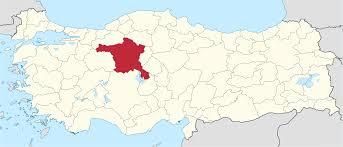 ankara on world map file ankara in turkey svg wikimedia commons