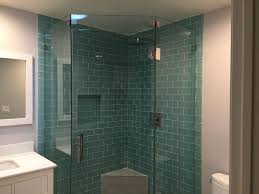 Angled Shower Doors Shower Framelessower Doors Neo Angle Smithtown Ny Dreamline X