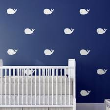 best 25 whale nursery ideas on pinterest baby whale baby room