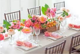fruit centerpieces wedding centerpieces ideas budget brides guide a wedding