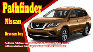 nissan pathfinder price 2017 2018 nissan murano rumor specs and price 2016 2017 car reviews