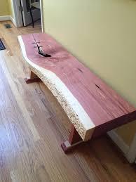 front porch bench by grantman lumberjocks com woodworking