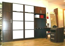lit armoire bureau armoire de lit armoire lit avec bureau design escamotable armoire