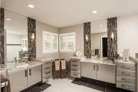 Langs Kitchen  Bath - Kitchen bathroom design