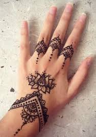 1036 best tribal tattoos henna images on pinterest henna mehndi