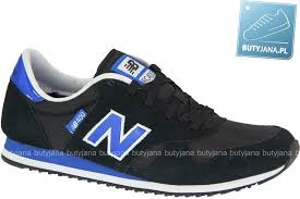 walking shoes and black friday deals and amazon very new balance new balance 400