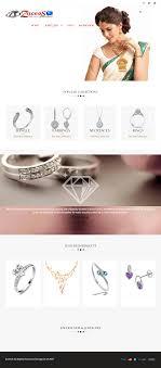 www weddingring lk vcnet projects web designing matara web solutions web based