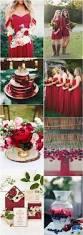 boda en tonos marsala bodas pinterest pantone color pantone