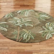 Palm Tree Bathroom Rug 11 Awesome Palm Tree Bath Rugs Designer Ideas Direct Divide