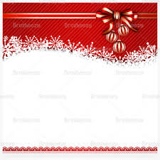 red bow christmas psd background free photoshop brushes at