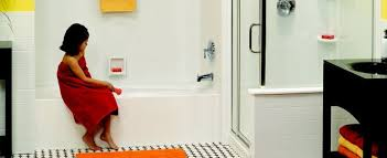 4 kid friendly bathroom design ideas sears home services
