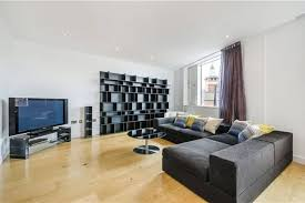 Chelsea Laminate Flooring Modern Chelsea Duplex Penthouse Apartments For Rent In London