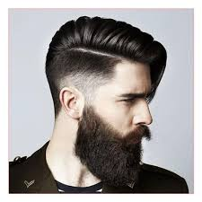 100 long hairstyles men long hairstyles for men with thick