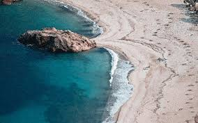 30 beach wallpaper pictures