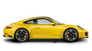 porsche carerra 911 porsche 911 models porsche usa