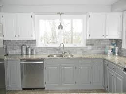 copper kitchen backsplash ideas kitchen backsplash ideas white kitchen white kitchen decorating