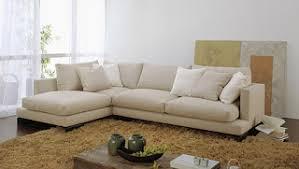 divani in piuma d oca imbottiture per divani e poltrone la piuma d oca tino mariani
