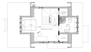 free building plans new free building plan small house catalog