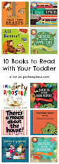 782 best images about picture books reading lists for kids etc