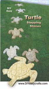 How To Make Homemade Concrete by Best 20 Concrete Stepping Stones Ideas On Pinterest U2014no Signup