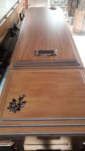 coffin for sale casket and coffin for sale vereeniging gumtree classifieds