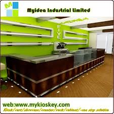 Office Furniture Reception Desk Counter by Cheap Office Furniture Reception Desk Front Desk Counter Fashion