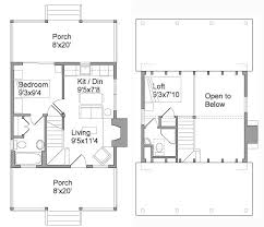 how to design a house plan in minimalist modern style ayanahouse