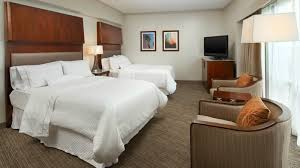 Hotel Bedroom Designs by Seattle Lodging Hotel Rooms In Seattle The Westin Seattle