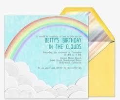 1st birthday online invitations iidaemilia com