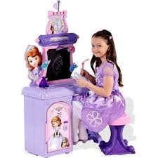 Sofia The First Chair 116 Best Sofia The First Bedroom Images On Pinterest Sofia The