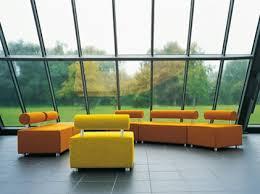 sedute attesa sedute attesa divani attesa